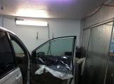 sienna-window-tint-stripping